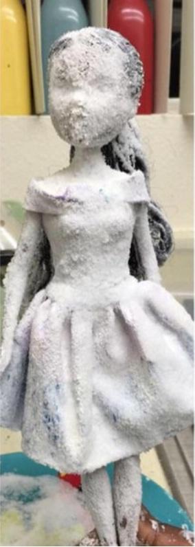 4_Результат (кукла в соли)