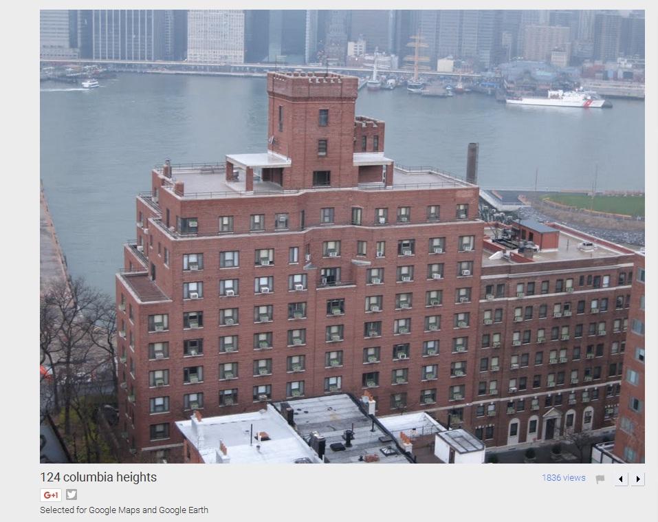 Вид на 124 Columbia Heights_3 (с кондеями)