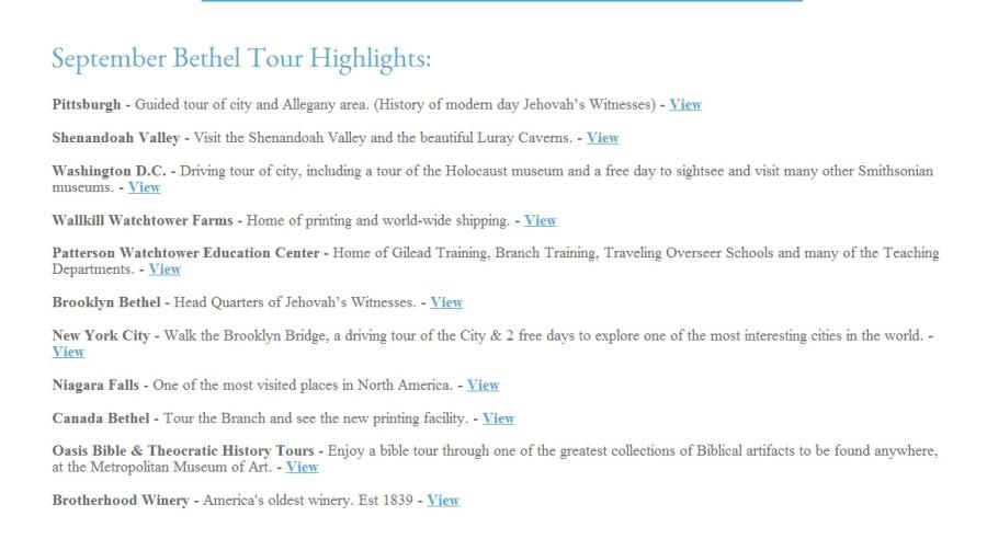 Перечисление мест тура по Вефилям США и Канады (Свидетели Иеговы)_4