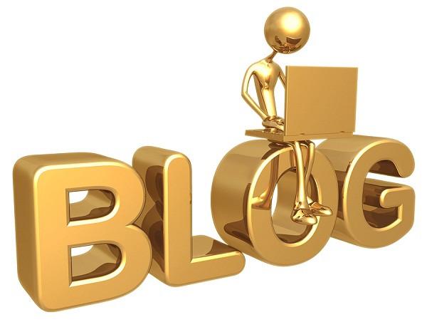 Блогер_2