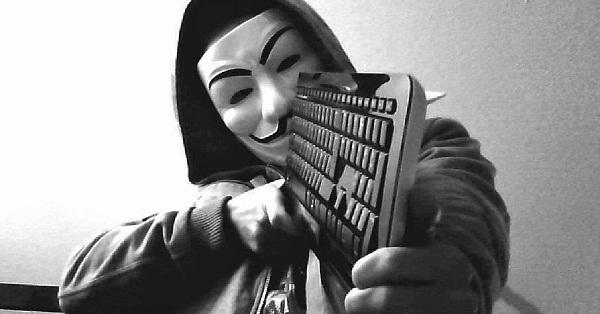 Anonymous-apostates_1