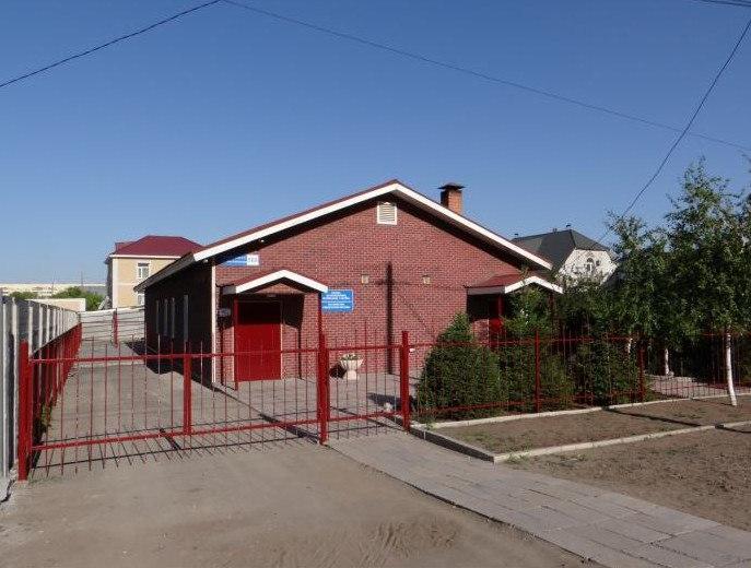 Сгорел ЗЦ в Казахстане_2