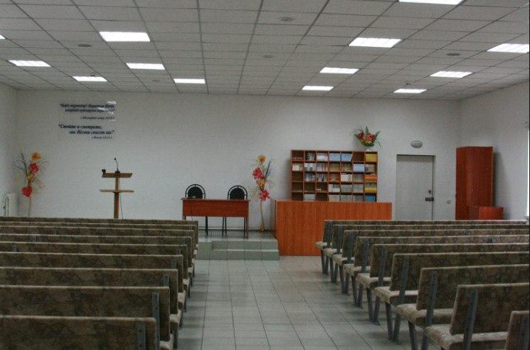 Сгорел ЗЦ в Казахстане_4
