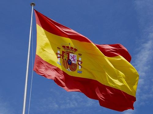 Флаг Испании-2_1