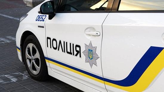 Укр.полиция_2