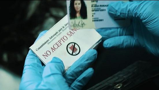 0_Elena-Ortiz-no_blood-in-ambulance