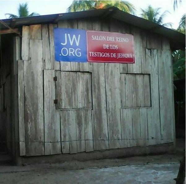1_ЗЦ в Гондурасе (инстаграм)
