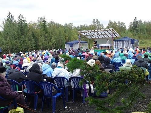 70_Конгресс СИ в России (под дождем)