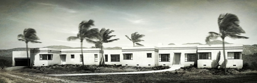 4_1939 год_BETH SHAN 3.jpg~original