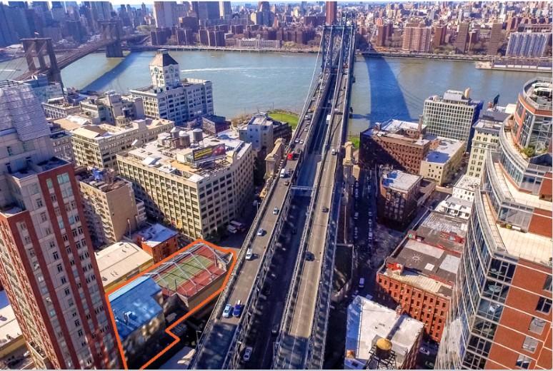 69-adams-aerial-view