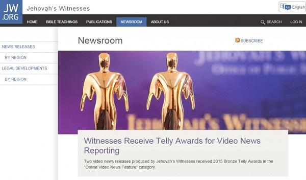 Telly-Award-jworg_2