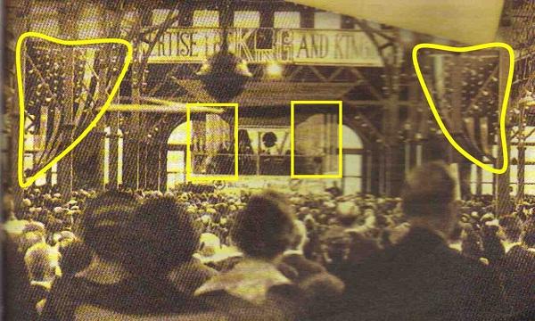 1922-cedar-daniel-outlined_2