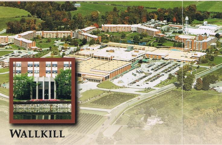 Wallkill_JW.ORG