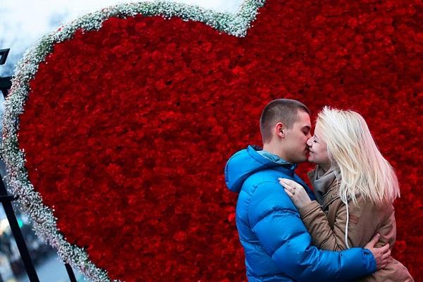 День святого Валентина_2