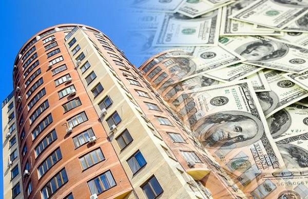 деньги дом купюры_3