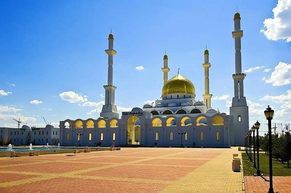 Казахстан_2