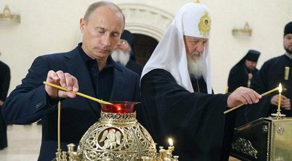 Путин и РПЦ_2