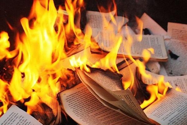 Сжигание книг_2