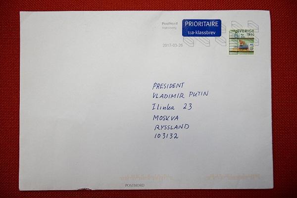 Письмо из Швеции Путину_2