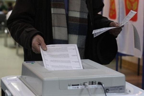 Выборы_2