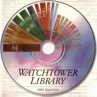 2_Библиотека СИ на диске
