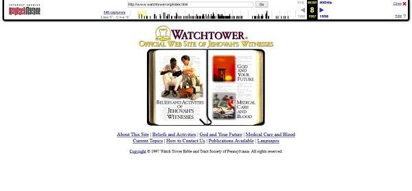 3_Сайт СИ из интернет-архива_2