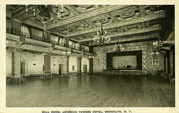 3_vintage-brooklyn-postcards-tower-hotel-25-clark-street-brooklyn-heights-ballroom_2
