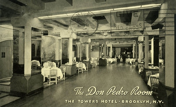4_vintage-brooklyn-postcards-tower-hotel-25-clark-street-brooklyn-heights-pedro_2