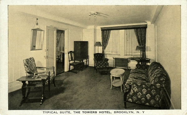 5_vintage-brooklyn-postcards-tower-hotel-25-clark-street-brooklyn-heights-room_2