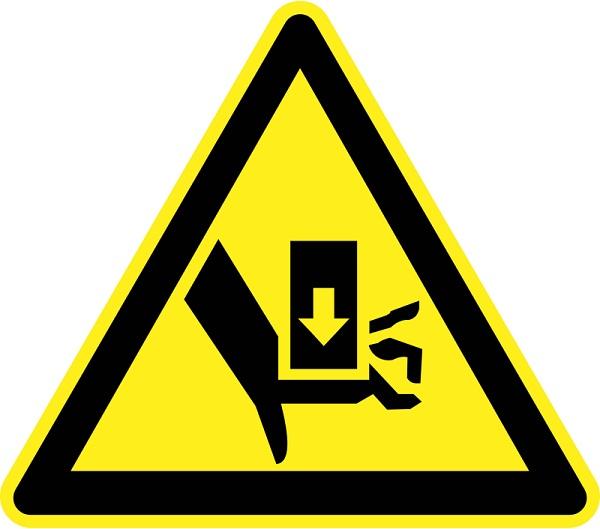 Предупреждение_2_1