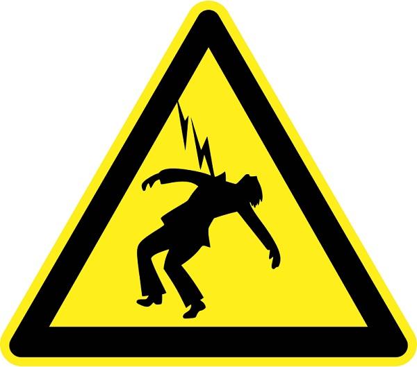 Предупреждение_3_1