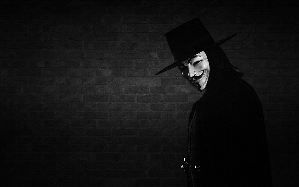 Guy_Fawkes_2