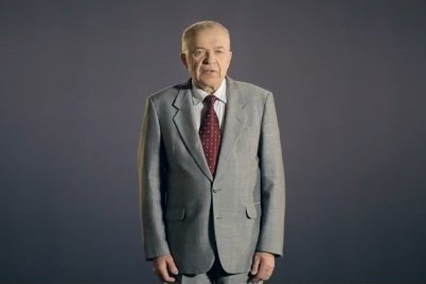 Вася Калин_2