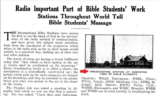Бродкастинги СИ при Рутерфорде (издание о конгрессе в Торонто 1927 года)_1