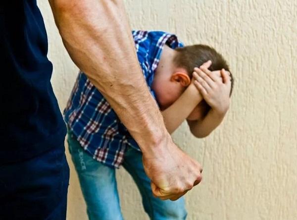 Насилие над детьми_2