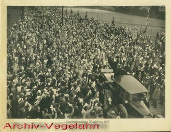 2_Магдебург_1925_1