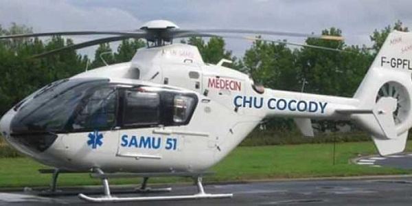 Вертолет центра_2