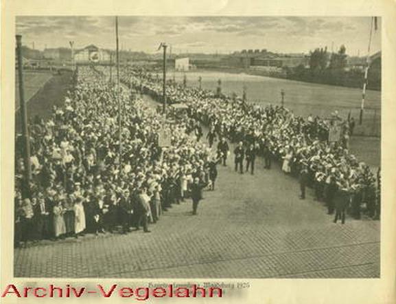 3_Магдебург_1925_2