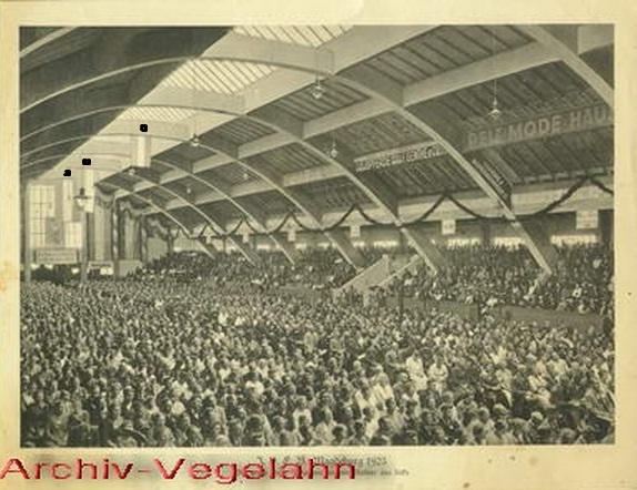 4_Магдебург_1925_3