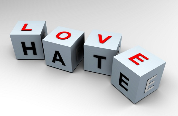 love-hate_2