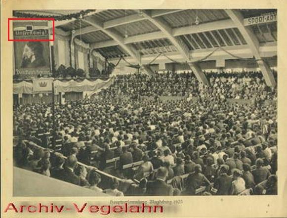 6_Магдебург_1925_5