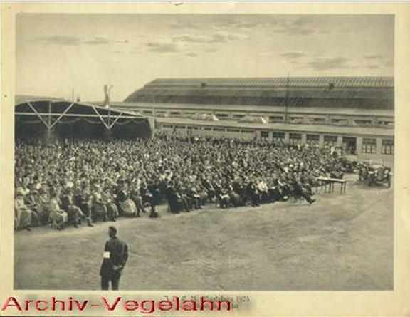 7_Магдебург_1925_6