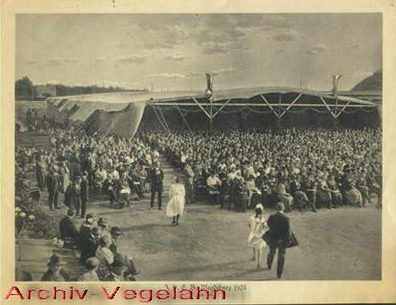 8_Магдебург_1925_7