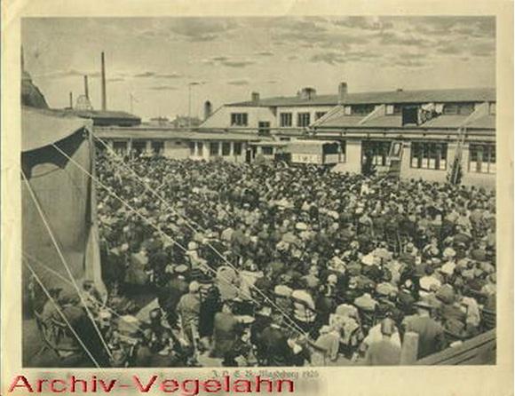 9_Магдебург_1925_8