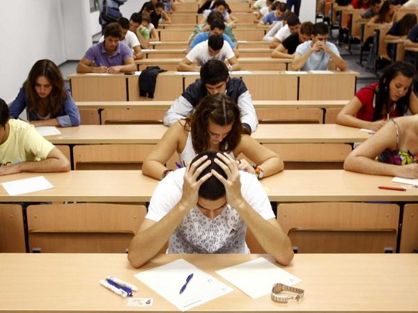 Учеба в колледже_2