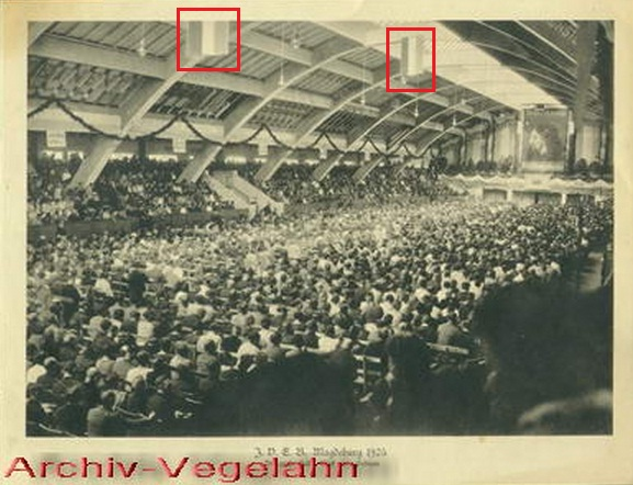 10_Магдебург_1925_9