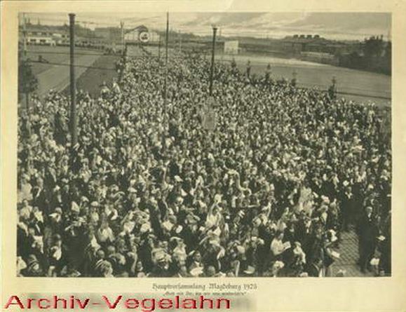 11_Магдебург_1925_10