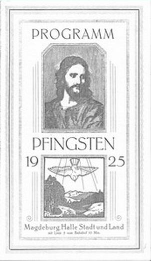 13_Программа_Магдебург_1925 (Иисус)