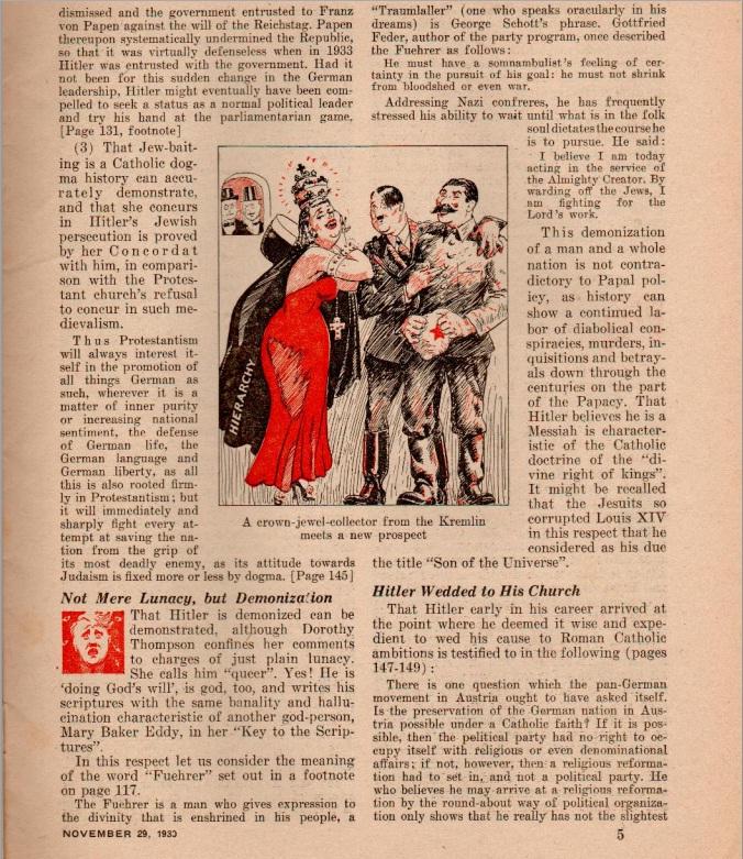 15_Гитлер_Сталин_Утешение_2 (полная страница 1939, ноябрь)