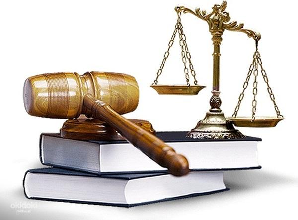 Правовые дела_2